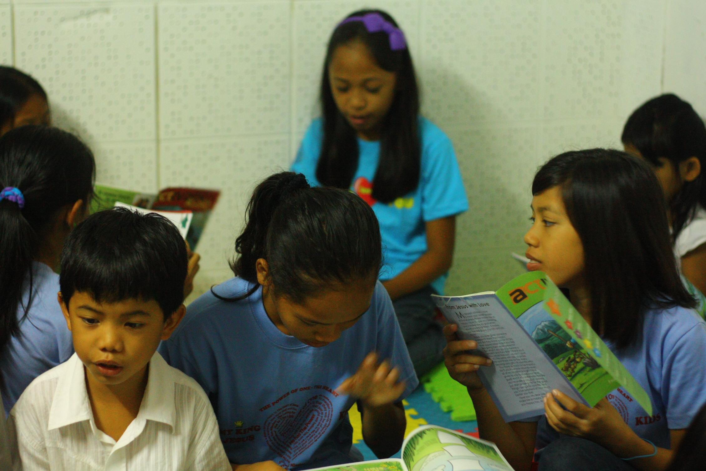 kids11.JPG
