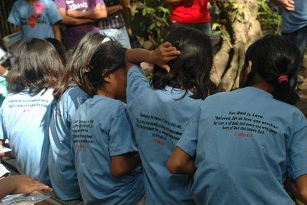 BIBLE Verse - JLK JLU Tshirt.jpg