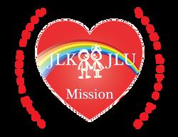 Jesus Loves Kids-Jesus Loves You