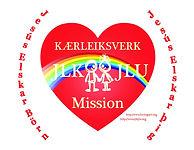 Kærleiksverk Félagasamtök.jpg