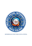 Project Pearl Iceland - ENFiD Iceland