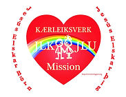 Loving Act Mission & Beyond