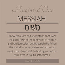 MESSIAH%252520the%252520Prince_edited_ed