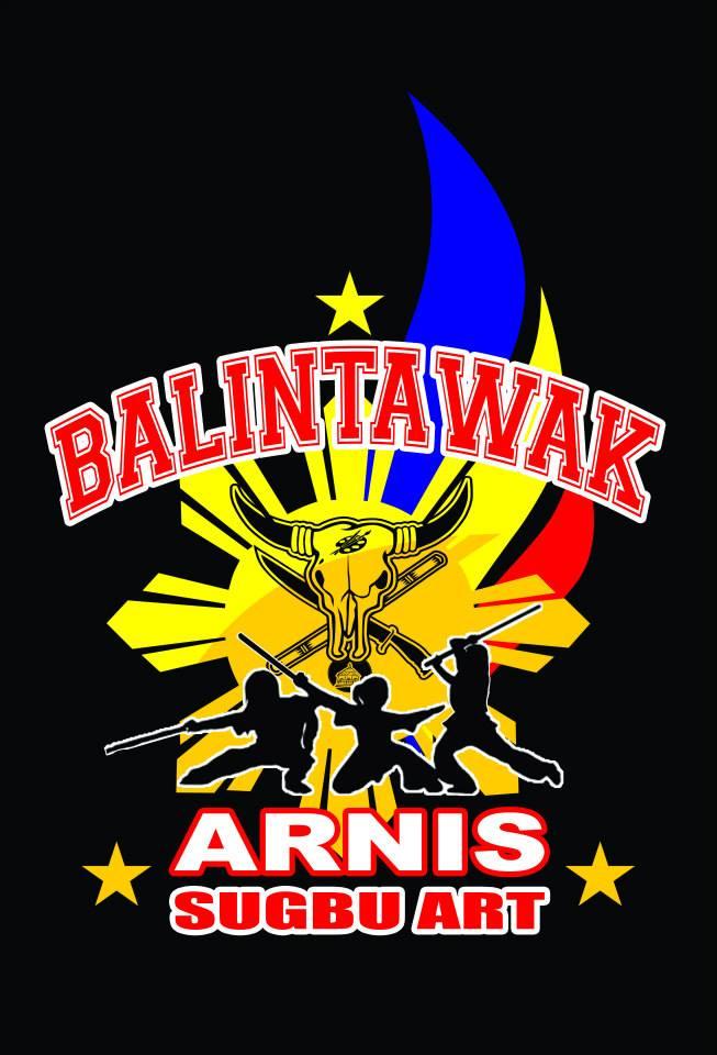 BalintawakArnis.jpg