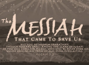 MESSIAH-from%20Old%20and%20Everlasing_ed