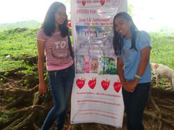 Iligan - Ambassadors Of Love Corner