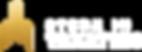 Logo - sterk in taxaties wit.png