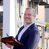 Sterk in Taxaties - Joeri Kasper.jpg