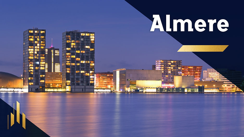 Almere - Sterk in Taxaties.jpg