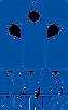 logo_NVM_business_staand_CMYK.png