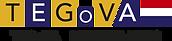 tegova kleur - logo.png