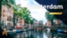 Amsterdam - Sterk in Taxaties.jpg