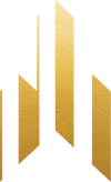Logo icoon gold - sterk in taxaties.png