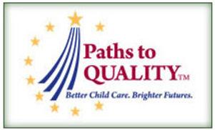 paths_quality_widget.jpg
