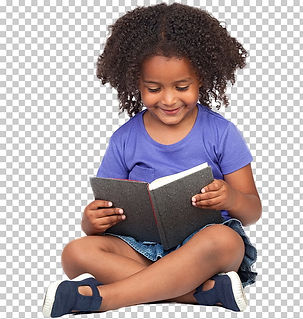 black girl reading book.jpg