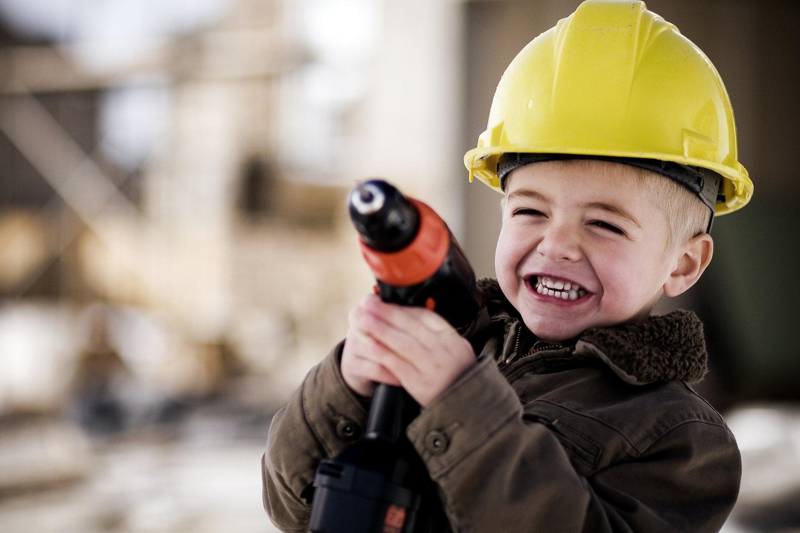 kid construction worker.jpg