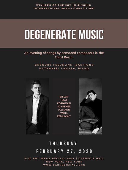 Degenerate Music- Carnegie.jpg