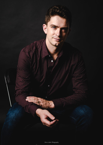 Pierre Lidar, photographer