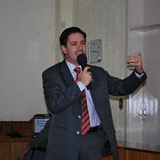 Fábio_Bandeira_Machado.jpg
