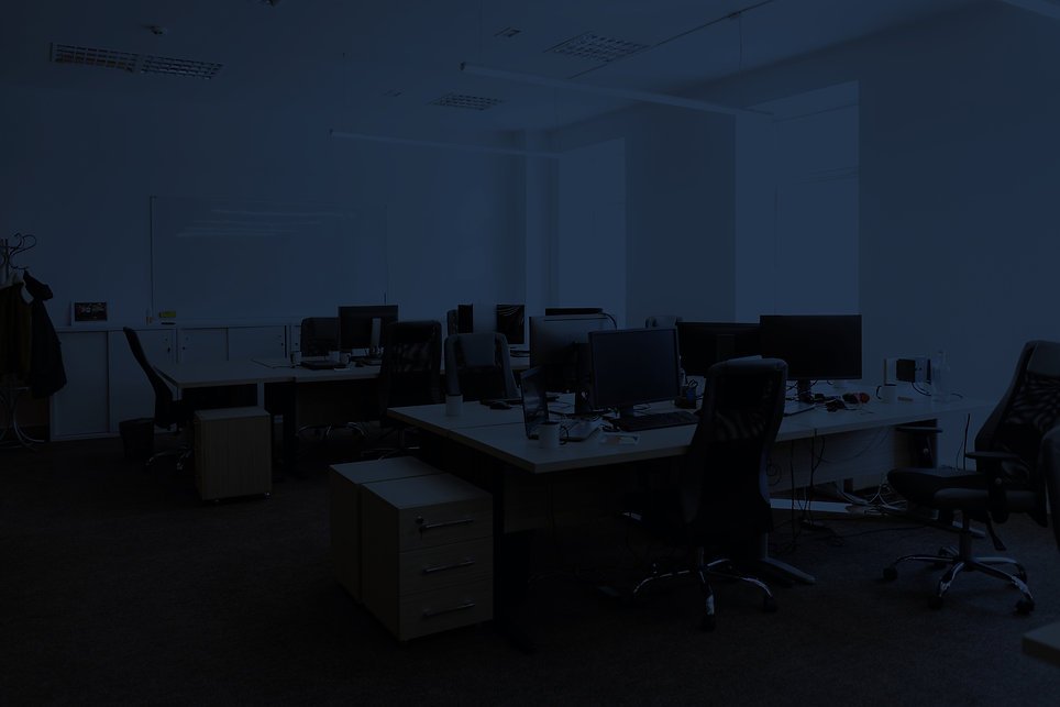 Office-1-_compressed.jpg