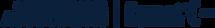contabilidades_associadas_azul (1).png