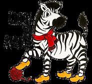 Logo PNG-1.png