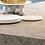 Thumbnail: Caesarstone 6616 Cascata Classico Collection