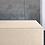 Thumbnail: Caesarstone 5130 Cosmopolitan White Supernatural Collection