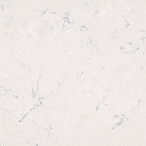 Cambria Swanbridge Marble Collection