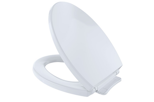 Toto SoftClose® Toilet Seat - Elongated SS114