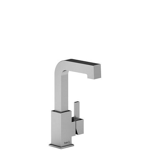 Riobel Mizo MZ701C Water Filter Dispenser Faucet Chrome