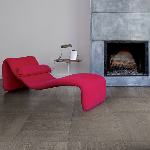 "Ceragres Wood2 18""x18"" Porcelain Tile"