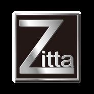 Zitta.png