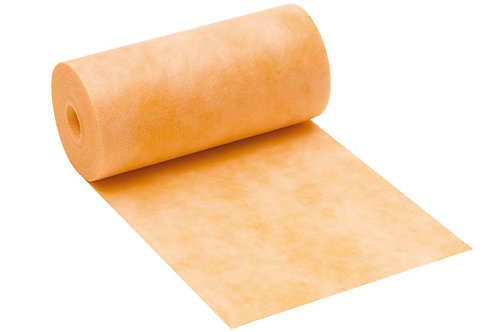 Schluter KEBA100/250 10-in x 98.5-ft Orange Kerdi Band Membrane