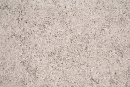 Caesarstone 6607 Snowy Cliffs Classico Collection