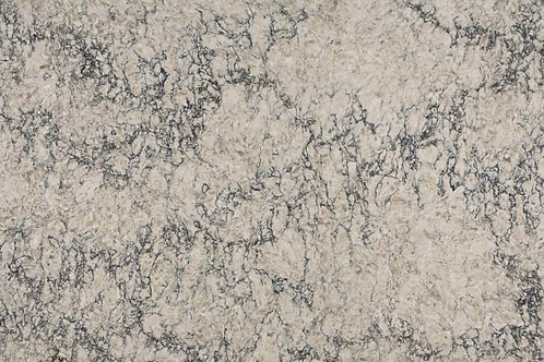 Caesarstone 6611 Himalayan Moon Classico Collection