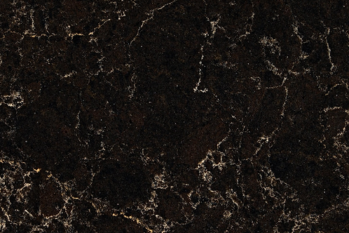 Caesarstone 6338 Woodlands Supernatural Collection