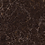 Thumbnail: Caesarstone 6684 Caldera Classico Collection