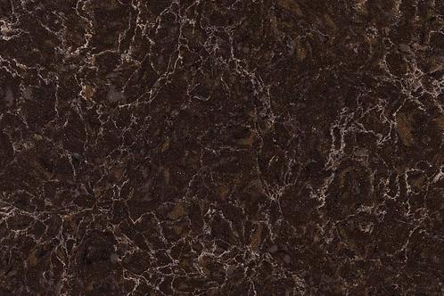 Caesarstone 6684 Caldera Classico Collection