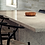Thumbnail: Caesarstone 5133 Symphony Grey Supernatural Collection