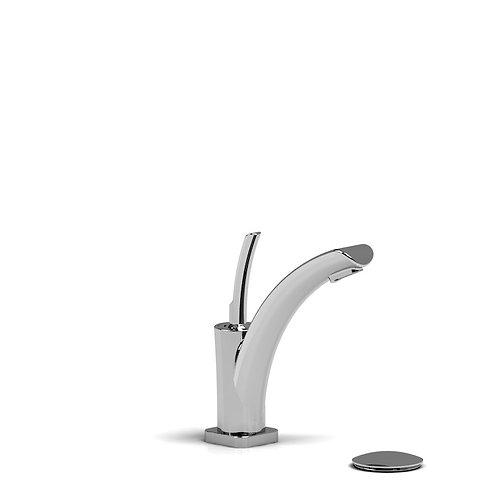 Riobel Salome SA01 Single Hole Lavatory Faucet