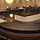 Thumbnail: Caesarstone 5100 Vanilla Noir Supernatural Collection