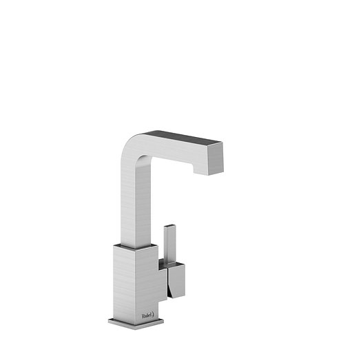 Riobel Mizo MZ701SS Water Filter Dispenser Faucet Stainless Steel