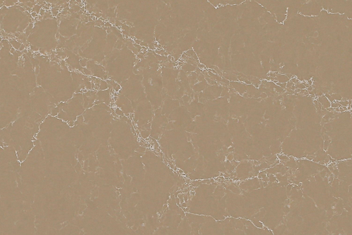 Caesarstone 5104 Tuscan Dawn Supernatural Collection