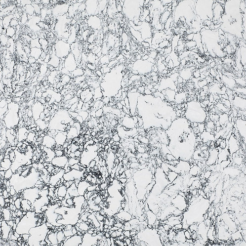 Cambria Rose Bay Marble Collection