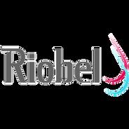 Riobel.png