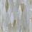 Thumbnail: Ceragres Agate Taiko Mosaic Tile