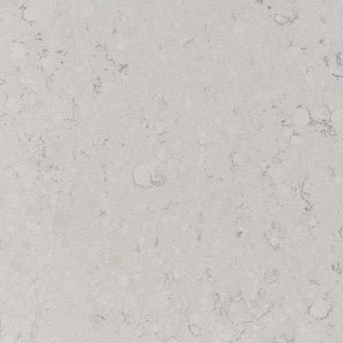 Cambria Waverton Marble Collection