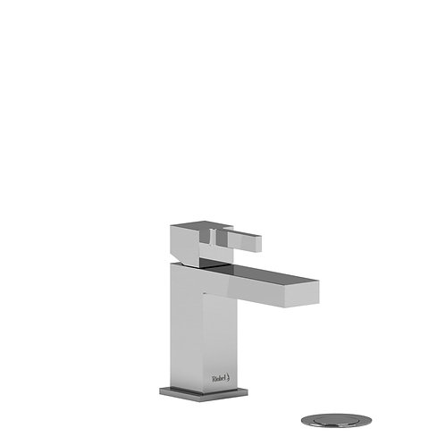 Riobel Mizo Single Hole Lavatory Faucet