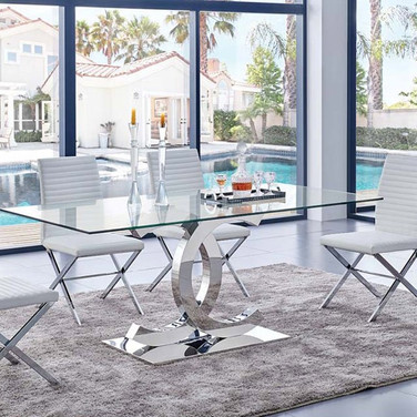 chanel-modern-glass-top-dining-table-set.jpg